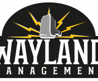 Wayland-management